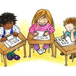 Rythmes scolaires : Roubaix choisit d'accroître les inégalités