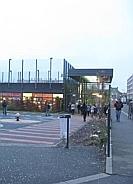 2 fillettes s'échappent de l'école à Roubaix : la Mairie prendra-t-elle ses responsabilités?