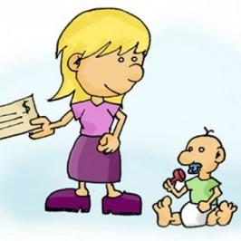 Allocations familiales : pour élargir le débat