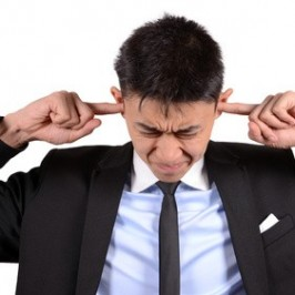 Rythmes scolaires : il n'est pire sourd que celui qui ne veut entendre