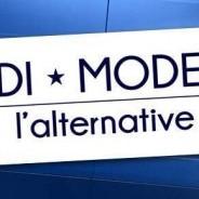 Alliance UDI / MoDem : les vraies questions…
